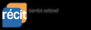 Service national du RÉCIT – Domaine du développement de la personne